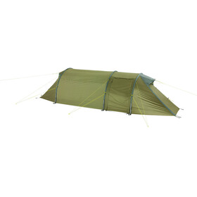 Tatonka Alaska 2.235 PU Zelt light olive